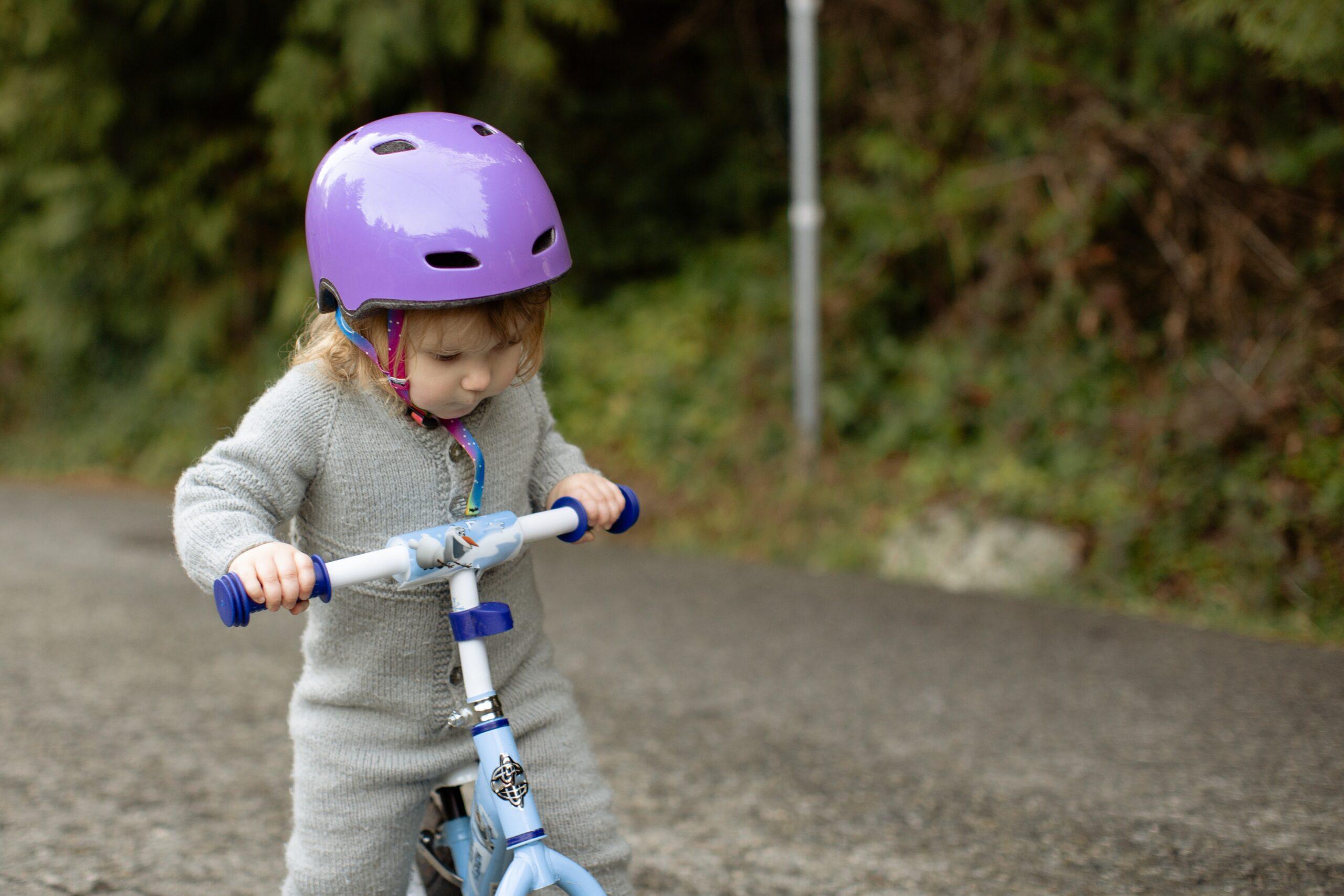 best-toddler-balance-bike
