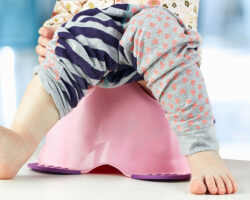 Best Potty Training Watch for Toddlers: Reviews and Complete Buying Guide