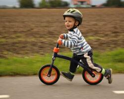 Balance Bike Vs Pedal Bike: The Ultimate Comparison