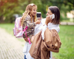 Ultimate Guide to the Best Bags for Moms with Toddlers: Full Reviews and Buying Guide 2021