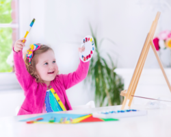 Ultimate Guide to The Best Easel for Toddlers: Full Reviews and Buying Guide (2021)