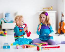 Ultimate Guide to The Best Toddler Music Toys: Full Reviews