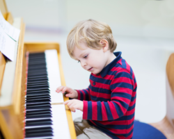 Ultimate Guide to The Best Toddler Piano: Full Reviews and Buying Guide