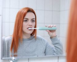 Tips for Maintaining Good Oral Health During Pregnancy