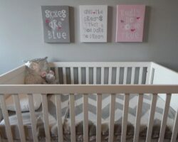 Toddler Mattress vs Crib Mattress: What are the differences?