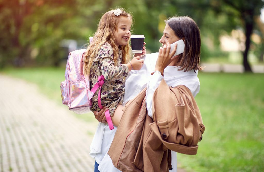 best bags for moms with toddlers